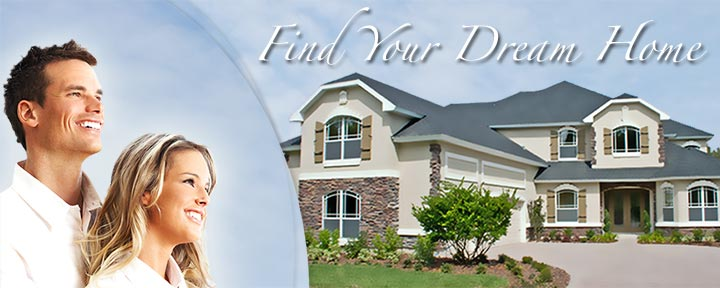 Vt Homes For Sale Property Search In Vt